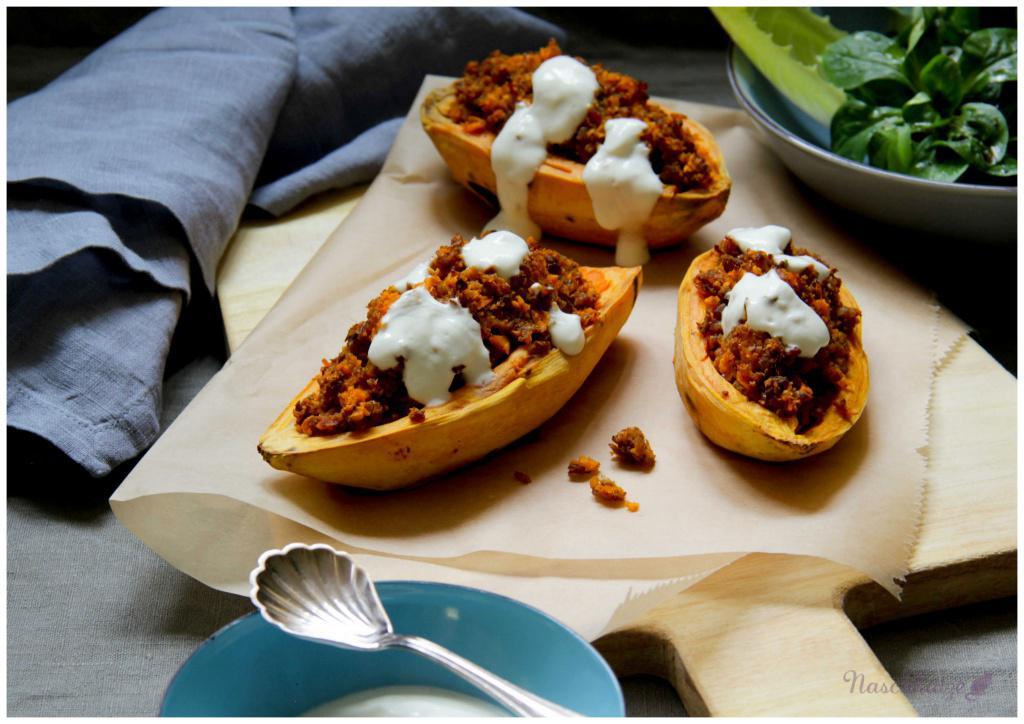 gefuellte-suesskartoffel-1