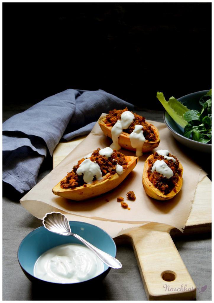 gefuellte-suesskartoffel-2