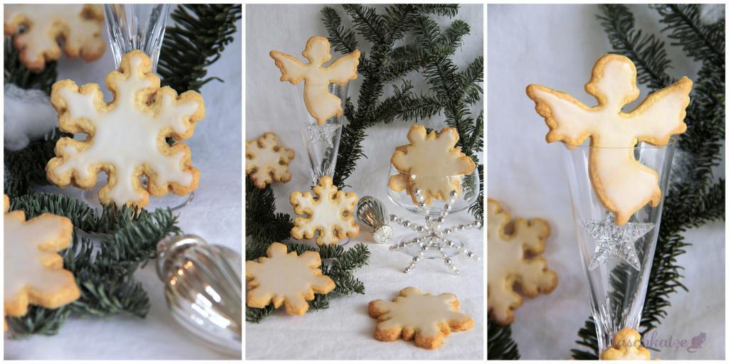 schneeflocken-kekse-2
