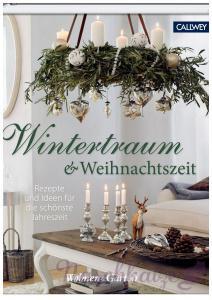 wintertraum-weihnachtszeit_cover
