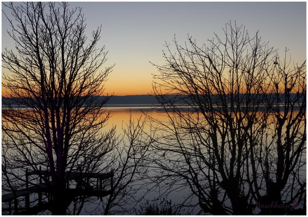 ammersee_muenchen-winter-16-2