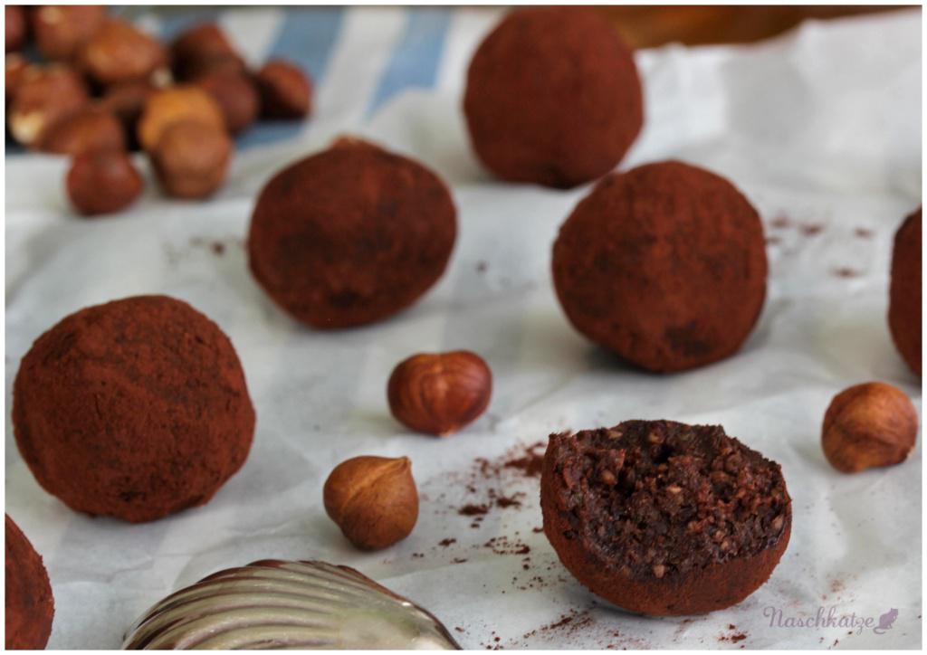 Energiekugeln Hasenuss, Kakao & Agavensirup (1)