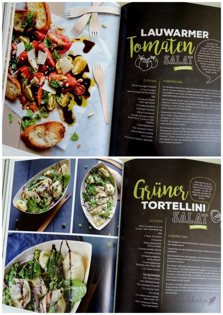 Italian Street Food5