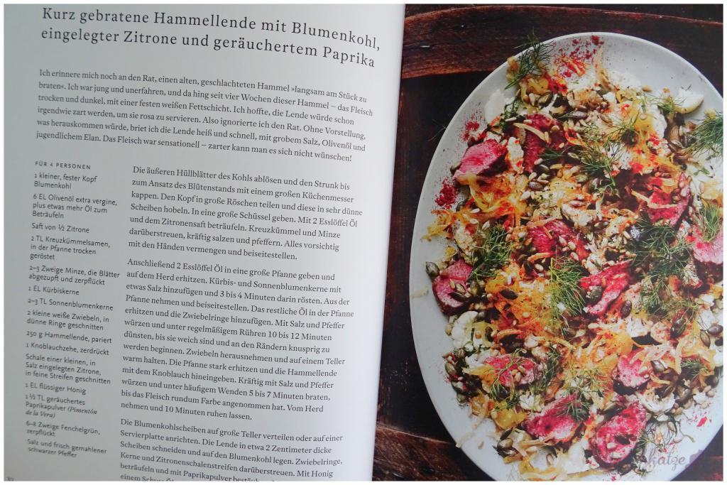 Sammeln Ernten Kochen_ Gill Meller3