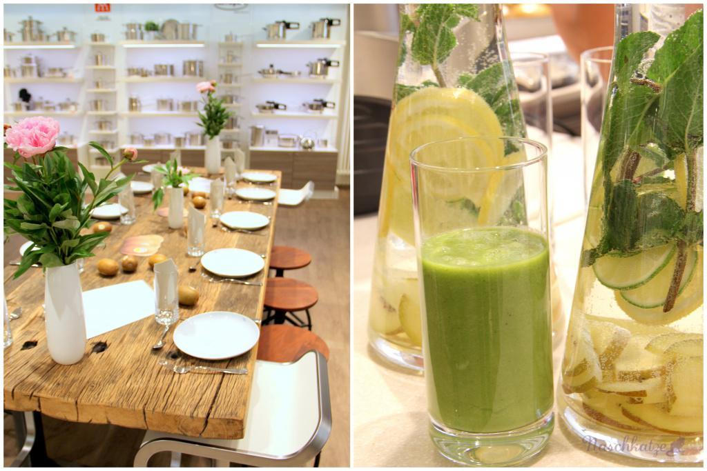 Workshop Clean eating_Zespri Kiwi1