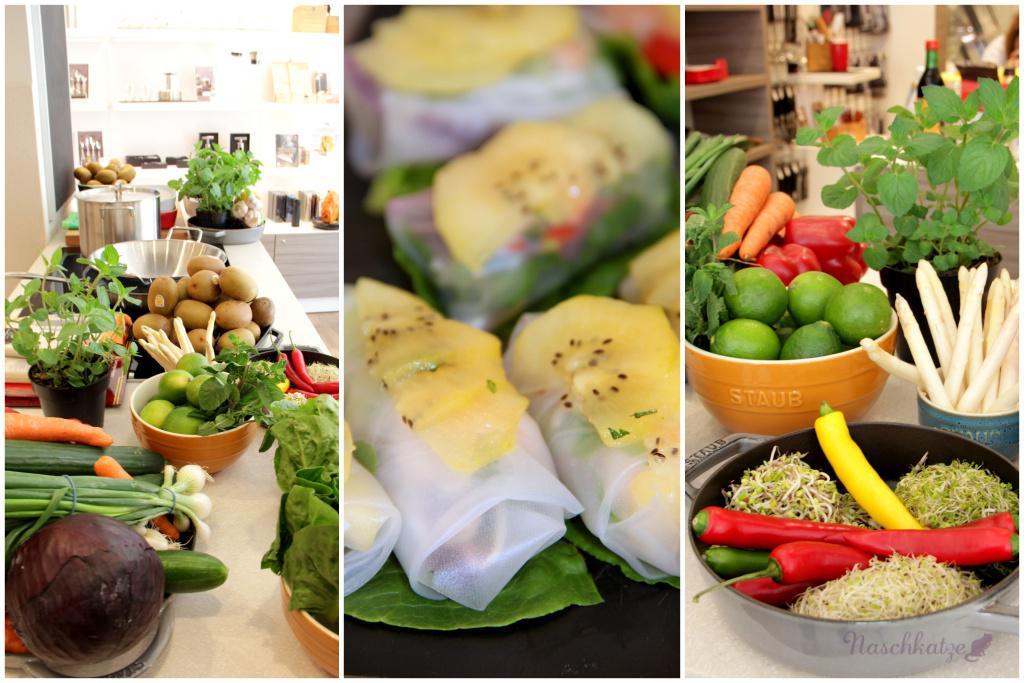 Workshop Clean eating_Zespri Kiwi2