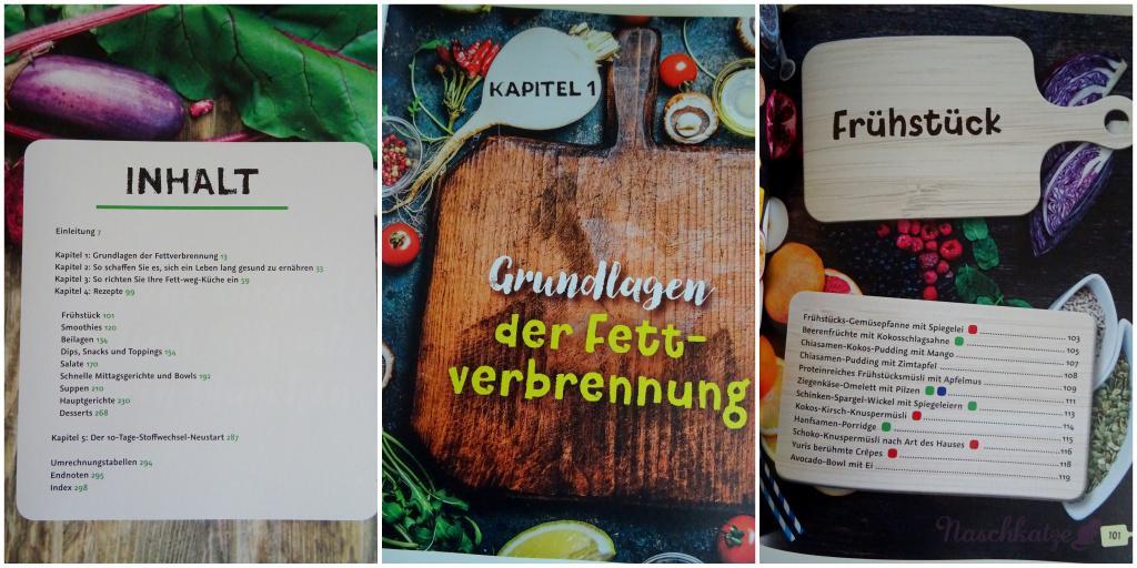 Das Fett-weg-Kochbuch1