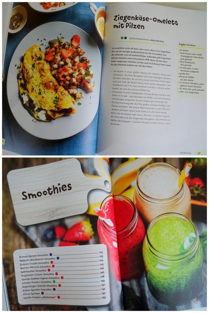 Das Fett-weg-Kochbuch2