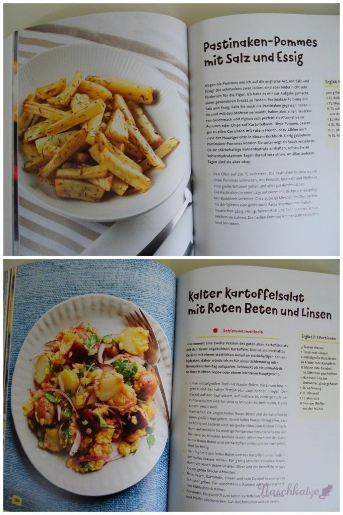 Das Fett-weg-Kochbuch3