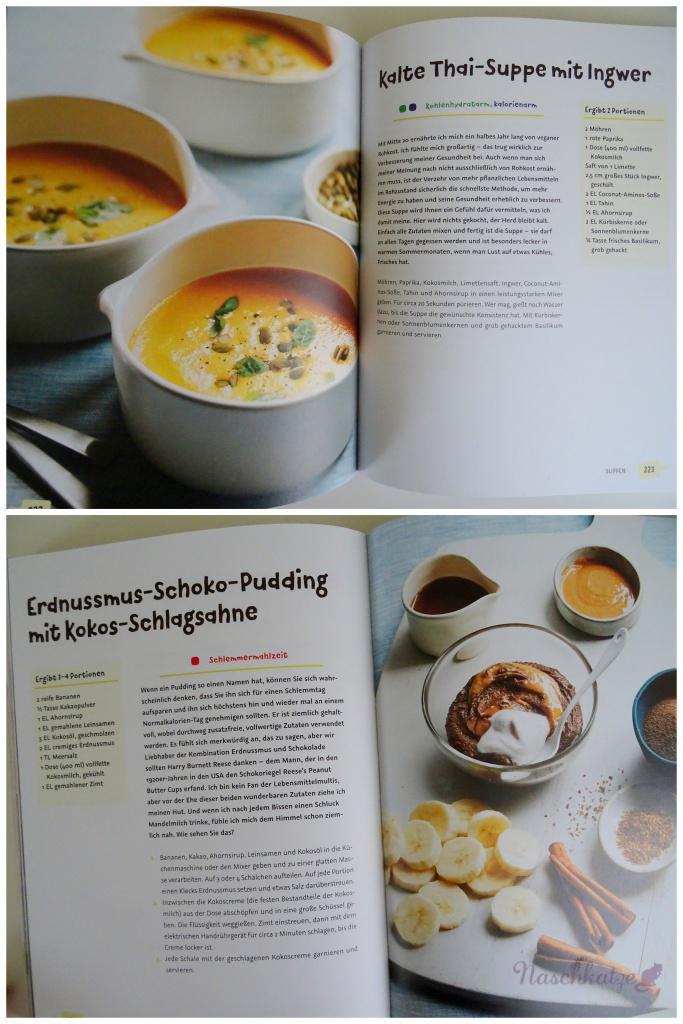 Das Fett-weg-Kochbuch5