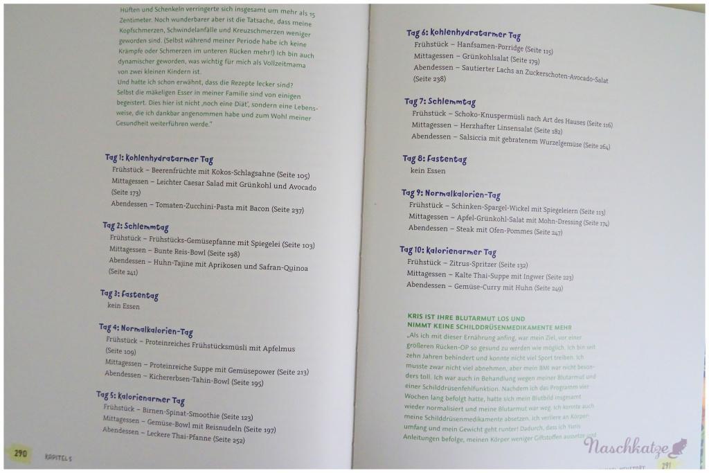 Das Fett-weg-Kochbuch6
