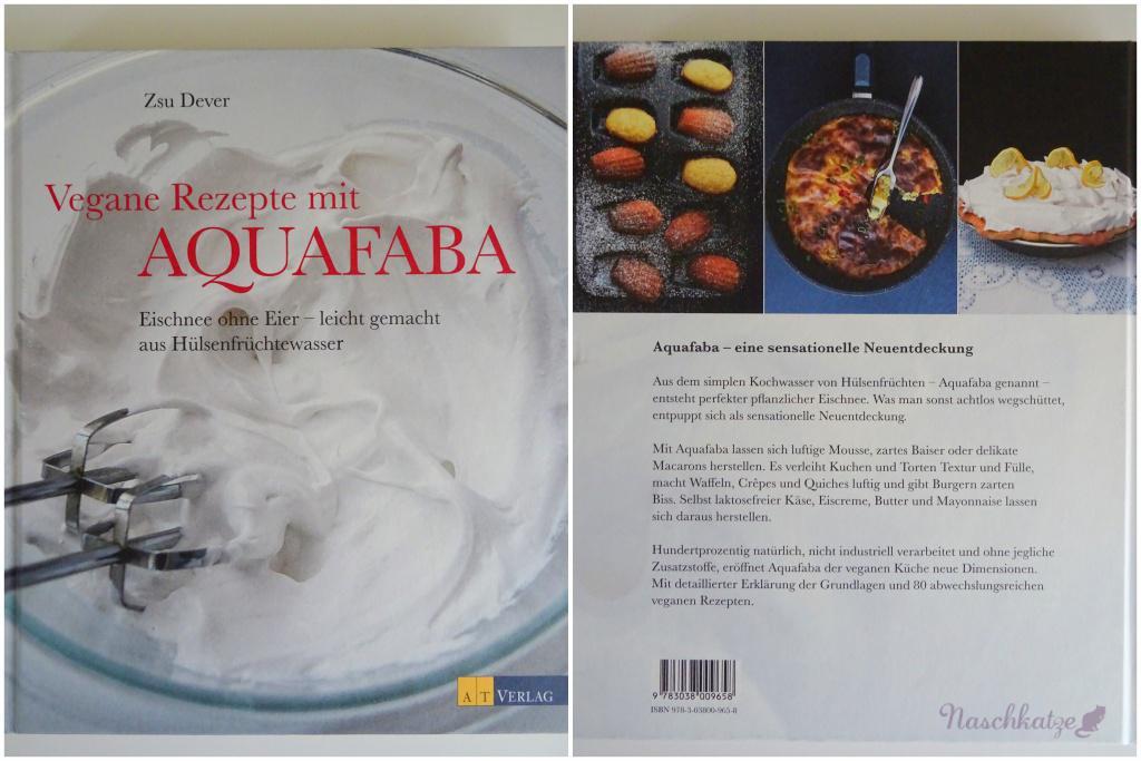 Vegane Rezepte mit Aquafaba1